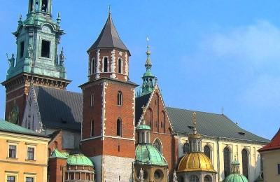 Wawel_cathedral_1
