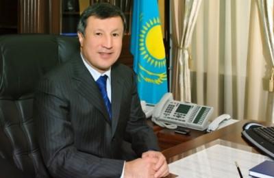 Әділбек Жақсыбеков