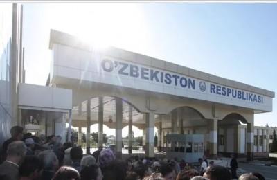 zbekstan
