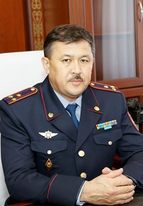 137-350-dalbekov_kairat_dvd