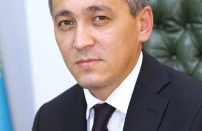 bulekpaev-e-k