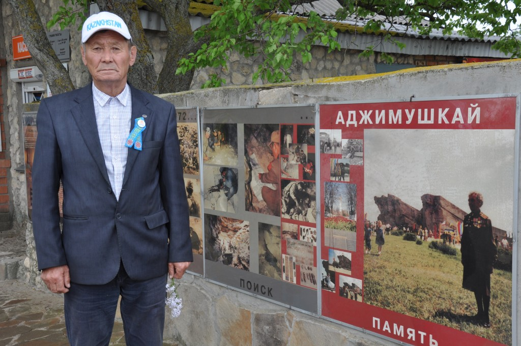 marat-kstaubaev