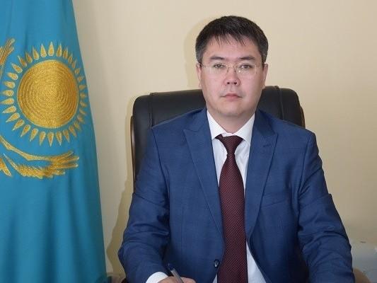 shapkenov
