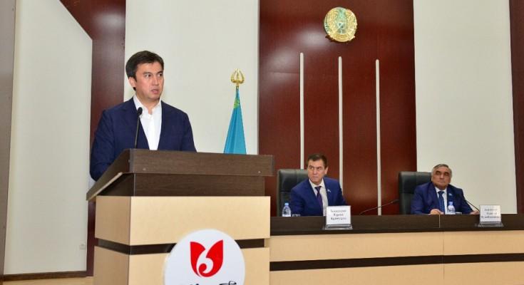 shmkent