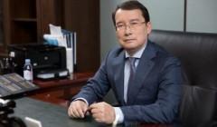 Тимур Жақсылықов